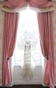 b-wedding-gown-in-window