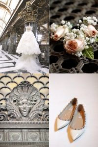 b-wedding-gown-shoes