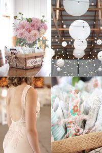 c-wedding-by-araujo