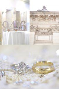 c-wedding-rings