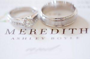 c-wedding-rings-by-araujo
