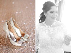 d-bridal-shoes
