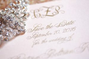 e-save-the-date
