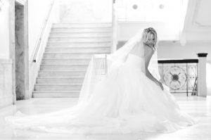 f-contemporary-bride_0005_Layer 35