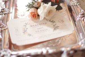 f-wedding-invitation