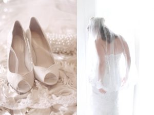 g-bride-and-shoes