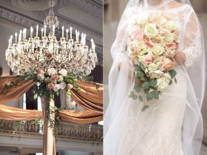 g-chandeliers-and-flowers