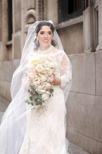 h-beautiful-bridal-portait