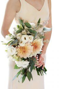 i-unique-wedding-gown