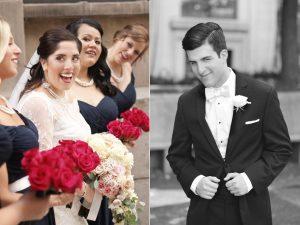 i-wedding-by-araujo-photography