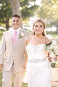 j-bride-walking-with-groom