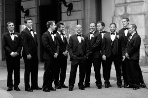 k-groomsmen-at-carnegie