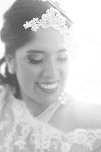 m-gorgeous-bride