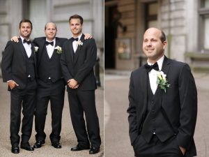 m-groom-and-brothers