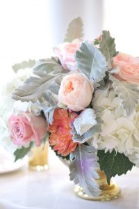 n-beautiful-wedding-flowers