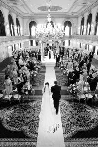 n-wedding-at-omni-william-penn