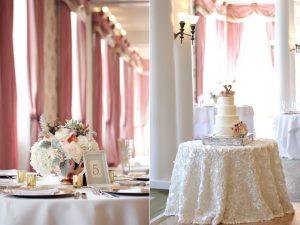 o-pretty-wedding-reception