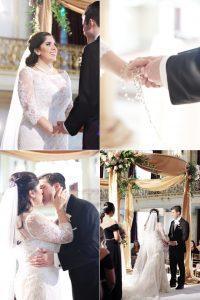 o-wedding-ceremony