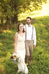 p-bride-groom-by-araujo-photo