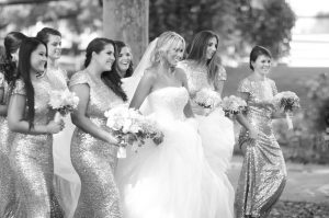 q-bridesmaids-in-pittsburgh-park