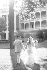 r-bedford-springs-wedding-by-araujo