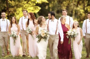 s-bridal-party-by-araujo-photo