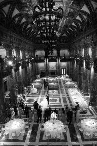 u-carnegie-music-hall-foyer