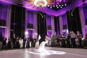 x-first-dance-in-pittsburgh