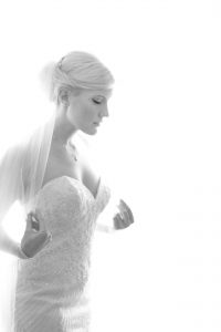 c-gorgeous-bride-araujo-photography