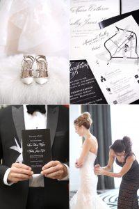 c-wedding-details