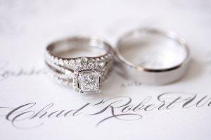 d-wedding-rings