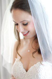 e-bridal-portrait