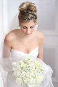 e-gorgeous-bride