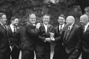 f-groomsmen-laughing-pittsburgh