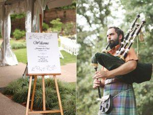 g-bagpipe-player-at-wedding