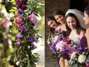 h-bride-smiling-by-araujo