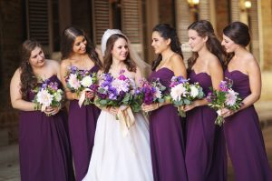 i-bridesmaids-by-araujo-photo