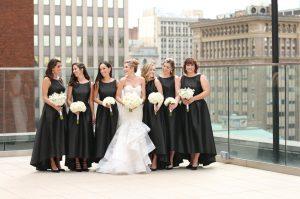 i-bridesmaids-city-background