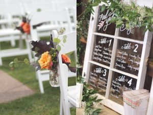 i-pittsburgh-wedding