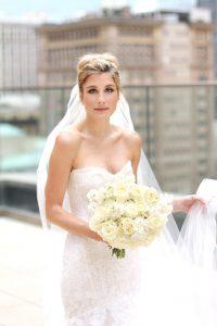 j-beautiful-bride