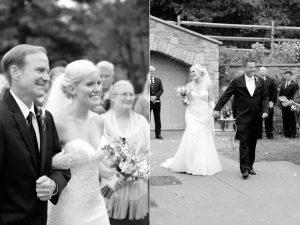 l-pittsburgh-outdoor-wedding