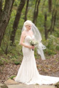 n-bride-in-forest-by-araujo-photo