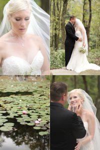 o-bride-and-groom-in-forest