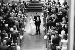 o-wedding-recessional