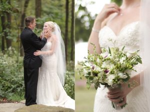 p-pittsburgh-wedding