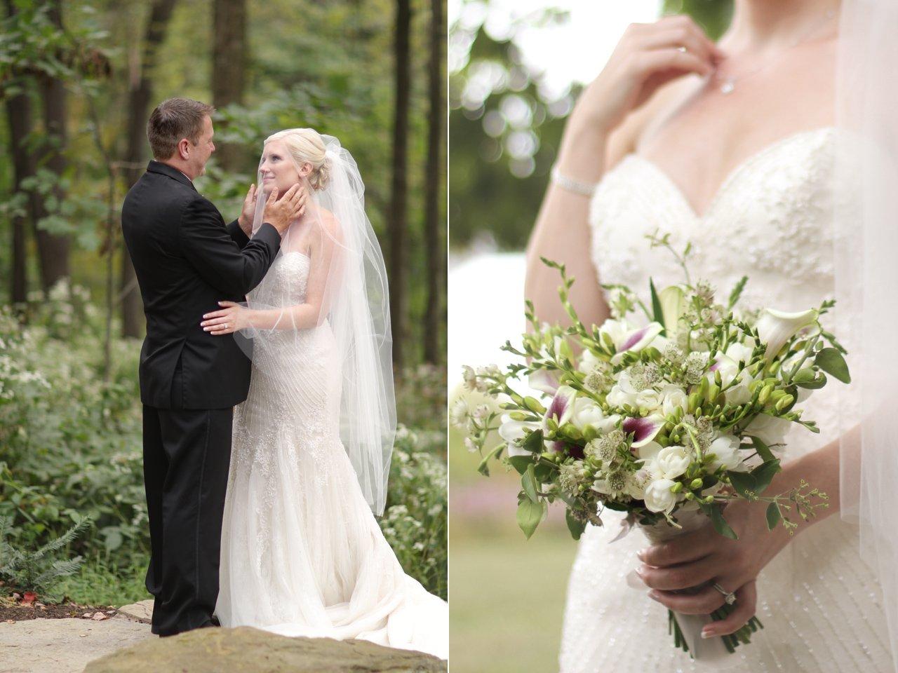 pittsburgh botanic garden wedding araujo photography. Black Bedroom Furniture Sets. Home Design Ideas