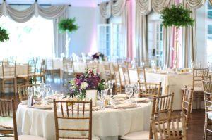 q-reception-ballroom