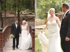r-bride-groom-on-bridge