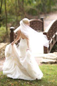 s-beautiful-bride-by-araujo-photography