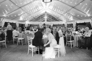t-wedding-reception-under-tent